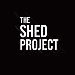 The Shed Project – Interview
