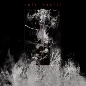 Cult Burial – Interview
