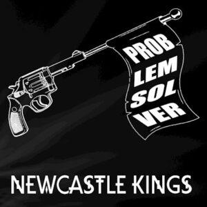 Newcastle Kings