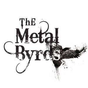 The Metal Byrds – Interview