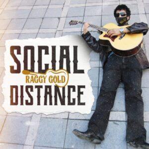 Raggy Gold – Interview