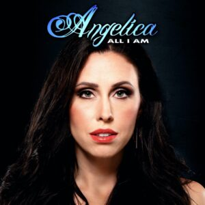 Angelica – All I Am