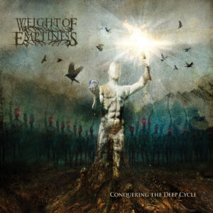 Weight Of Emptiness