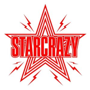 Starcrazy – Interview