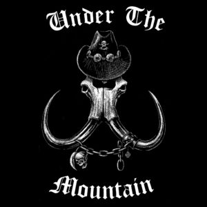 Under The Mountain – Interview