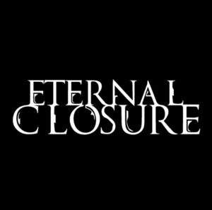 Eternal Closure – Interview