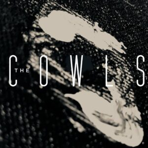 The Cowls – Interview