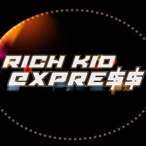 Rich Kid Express