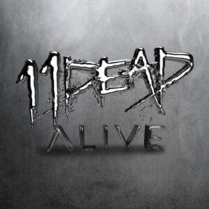 11DEAD – Interview