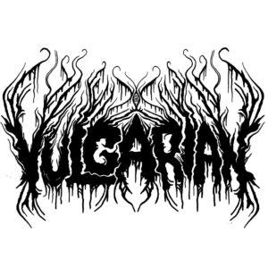 Vulgarian – Interview