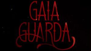 Gaia Guarda – Interview