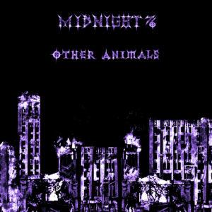 Midnight76 – Interview
