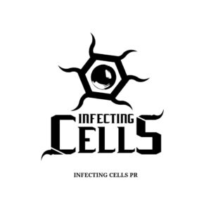 Keith Morash of Infecting Cells – Interview