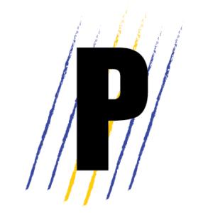 Pressure – Interview