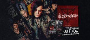 Hell Boulevard