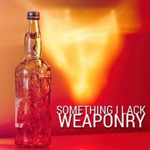 Weaponry – Interview