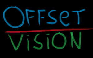 Offset Vision – Interview