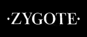 """Zygotere-release 1991 album, """"A Wind of Knives"""""""