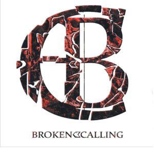 Broken Calling – Interview