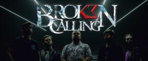 Broken Calling