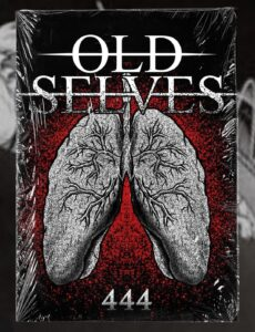 Old Selves – Interview