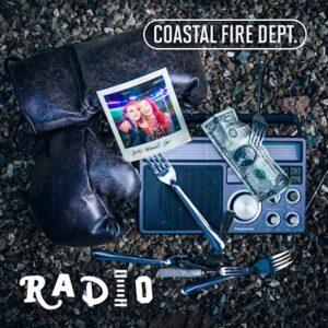 Coastal Fire Dept.