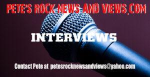 INTERVIEWS – N