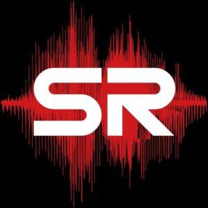 Sonar Red