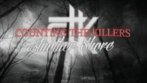 Counting The Killers