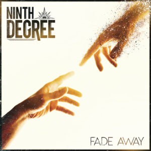 Ninth Degree – Interview
