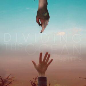 Dividing The Ocean