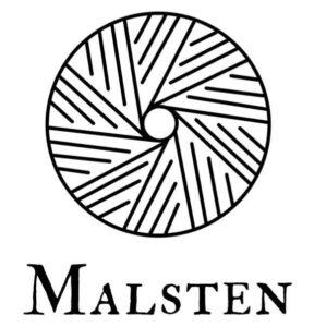 Malsten – Interview