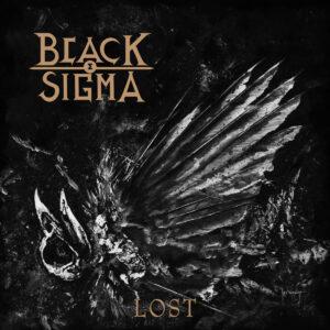 Black Sigma