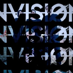 NVision – Interview