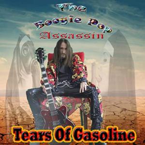 The Boogie Pop Assassin