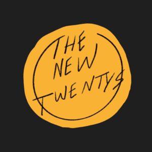 The New Twentys – Interview