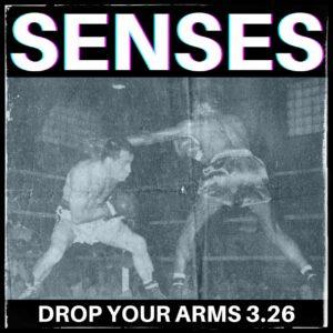 Senses – Interview