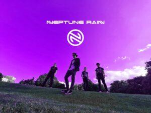 Neptune Rain – Interview