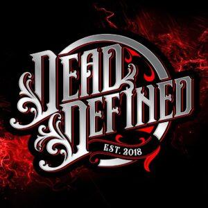 Dead Defined