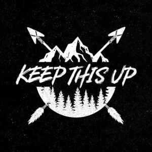 Keep This Up – Interview