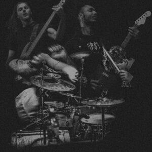 Sunfall – Interview