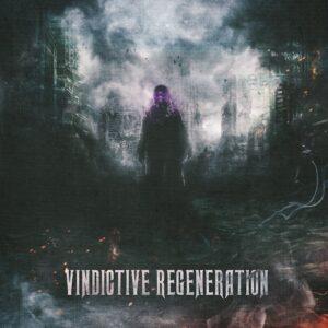 Vindictive Regeneration