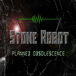 Stone Robot