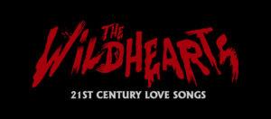 The Wildhearts announce brand new studio album