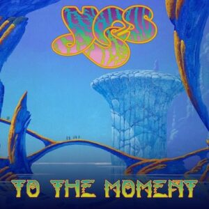 YES ISSUE 2019 BOXSET FROM A PAGE