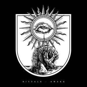 Rituals – Interview