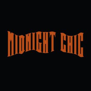 Midnight Chic – Interview