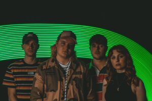 The A.V. Club – Interview