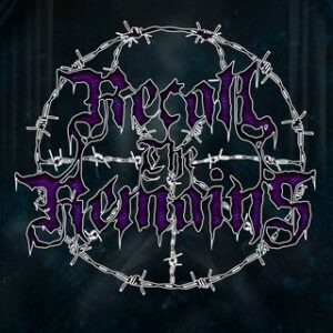 Recall The Remains – Interview