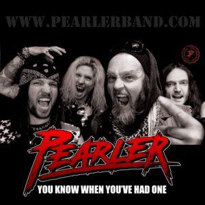 Pearler
